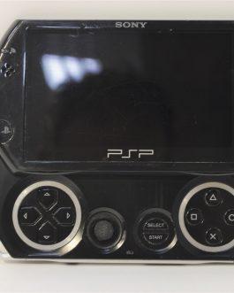 کنسول PSP GO 16GB