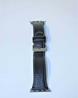 بند چرم اصلی اپل واچ Apple Watch