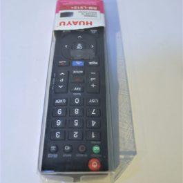 کنترل تلویزیون Huayu RM-L915