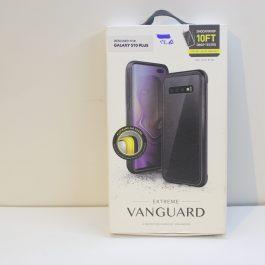 گارد EXTREME برند VIVA MADRID برای Samsung S10 Plus