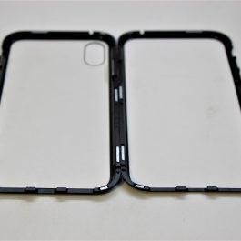 گارد مگنتیک iPhone X , XS