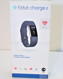 دستبند Fitbit Charge 2