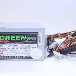 پاور گرین Green GP330A