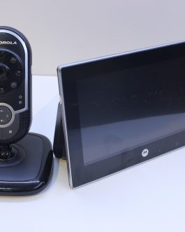 قاب عکس دیجیتال موتورولا Motorola MFV700