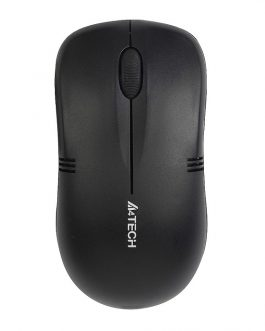 A4Tech G3-230N V-Track 2.4GHz Wireless Mouse