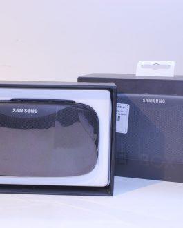 اسپیکر Samsung Level BOX Slim