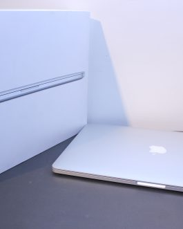 مک بوک Apple MacBook Pro 2012 A1398