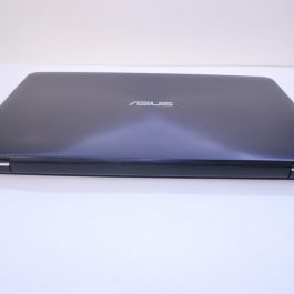 لپ تاپ Asus K555D