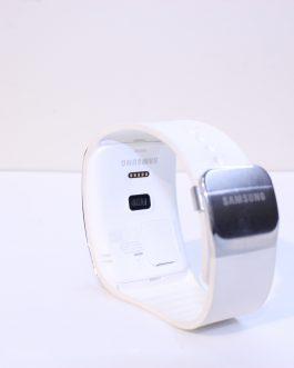 ساعت سامسونگ Samsung Gear S