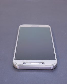سامسونگ Samsung A520 A5 2017
