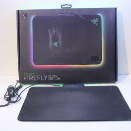 موس پد حرفه ای ریزر Razer Firefly Cloth Edition
