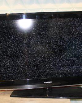 تلویزیون LCD سامسونگ 37 اینچ FullHD