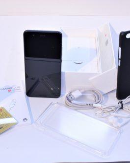 هواوی Huawei P10 64GB