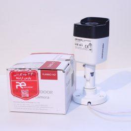 دوربین مداربسته Hikvision DS-2CE16F1T-IT