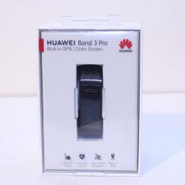 دستبند هواوی Huawei Band 3 Pro