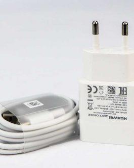 آداپتور و کابل Huawei Type-C