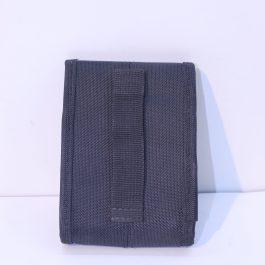 کیف دوربین کامپکت Sony