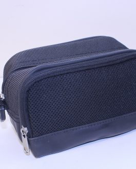 کیف دوربین کامپکت جادار