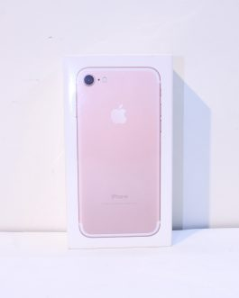 آیفون iPhone 7 32GB RoseGold