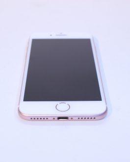 آیفون iPhone 7 128GB RoseGold