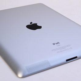 تبلت Apple iPad 3 Wifi 16GB