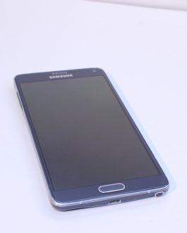 سامسونگ Samsung Note 4