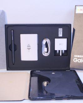تبلت Samsung Tab S3 9.7