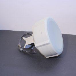 رادیو وایرلس میکروتیک مدل Mikrotik SXT Lite5