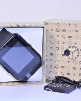 ساعت هوشمند مدل GT08