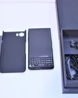 بلک بری Black Berry Key One