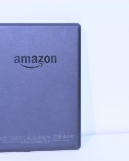 کتابخوان Amazon Kindle