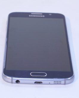 سامسونگ Galaxy S6