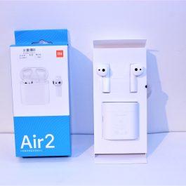 هندزفری بلوتوث Xiaomi Air 2
