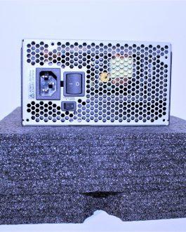 پاور گرین Green 650W Over Clock
