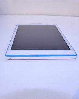 تبلت لنوو Lenovo Tab3 – 8