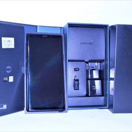 سامسونگ Galaxy Note 9