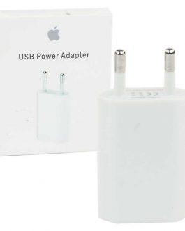 آداپتور (غیراصل) Apple