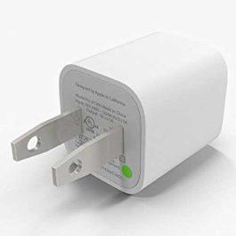 آداپتور شارژر اپل Apple iPhone X