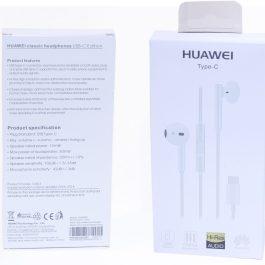 هندزفری Huawei CM33 Type-C