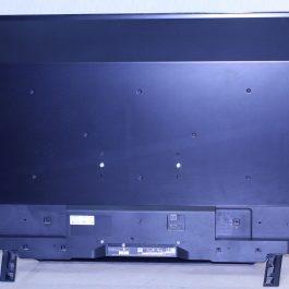 تلویزیون Sony BRAVIA 48