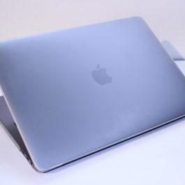 مک بوک MacBook MPXV2 2017