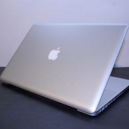 مک بوک MacBook Pro Late 2011