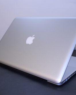 مک بوک MacBook Pro Late 2011