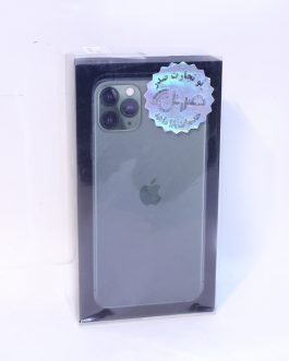 آیفون iPhone 11 Pro Max 256