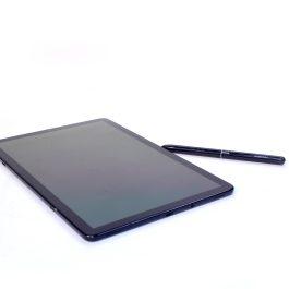 تبلت سامسونگ Samsung Tab S4 با قلم