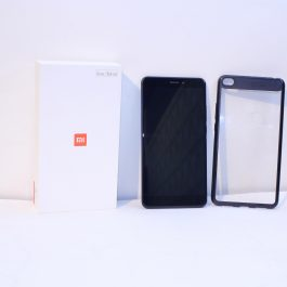 شیائومی Xiaomi Mi Max 2