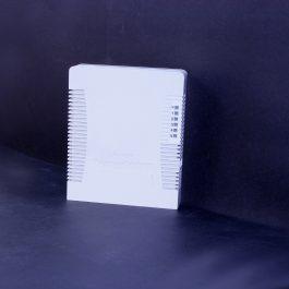 روتر میکروتیک Mikrotik RB951Ui-2HnD