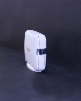 مودم D-Link DSL-2520U