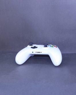 دسته Xbox One S