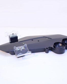 استند چندکاره OTVO مخصوص PS4